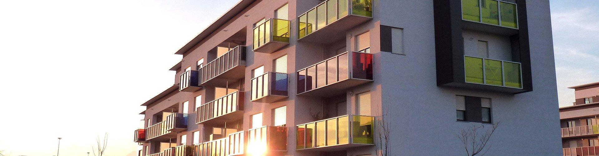 vendita appartamenti grugliasco case grugliasco torre lesna
