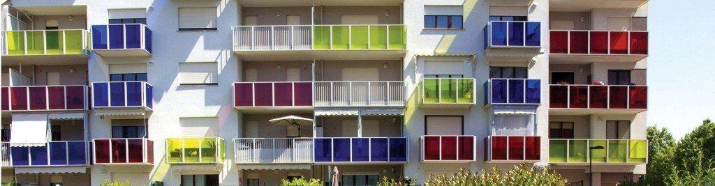 Vendita Appartamenti Grugliasco Torino