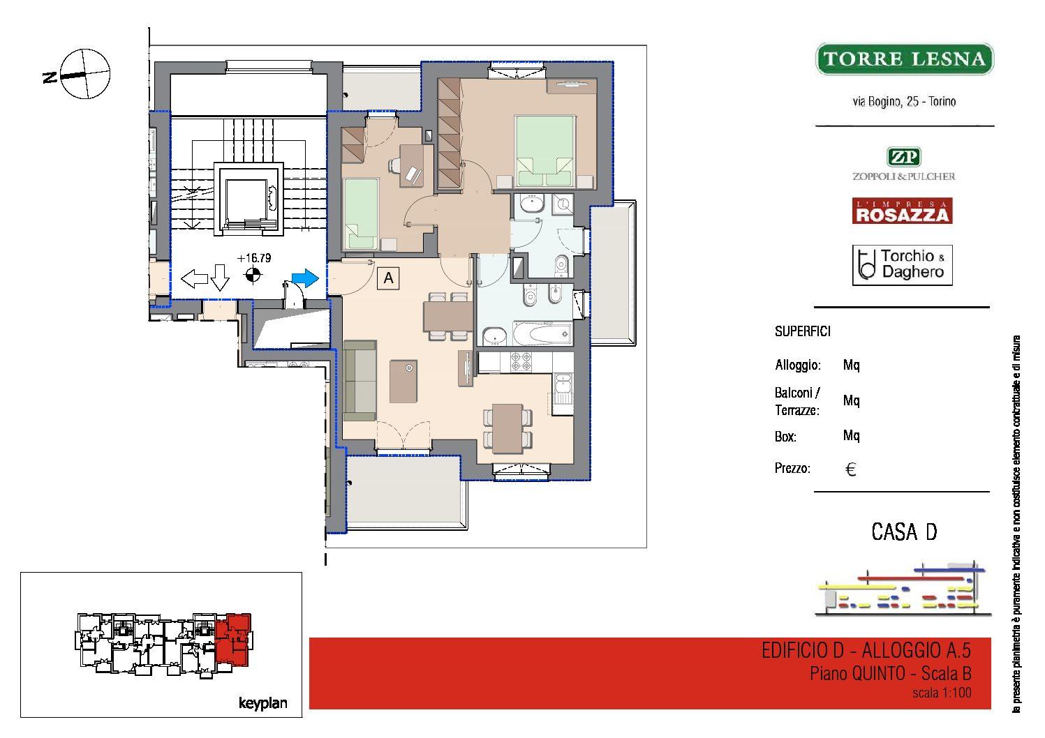 edificio-d-alloggio-a.5-rev