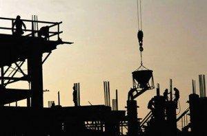 Nuove Palazzine - Vendita Appartamenti Grugliasco | Torre Lesna