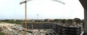 vendita appartamenti grugliasco - Torre Lesna