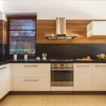 appartamenti grugliasco torre lesna box-cucina-omaggio