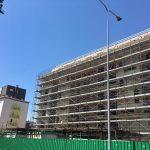 nuovi-appartamenti-grugliasco-torino-torre-lesna-01
