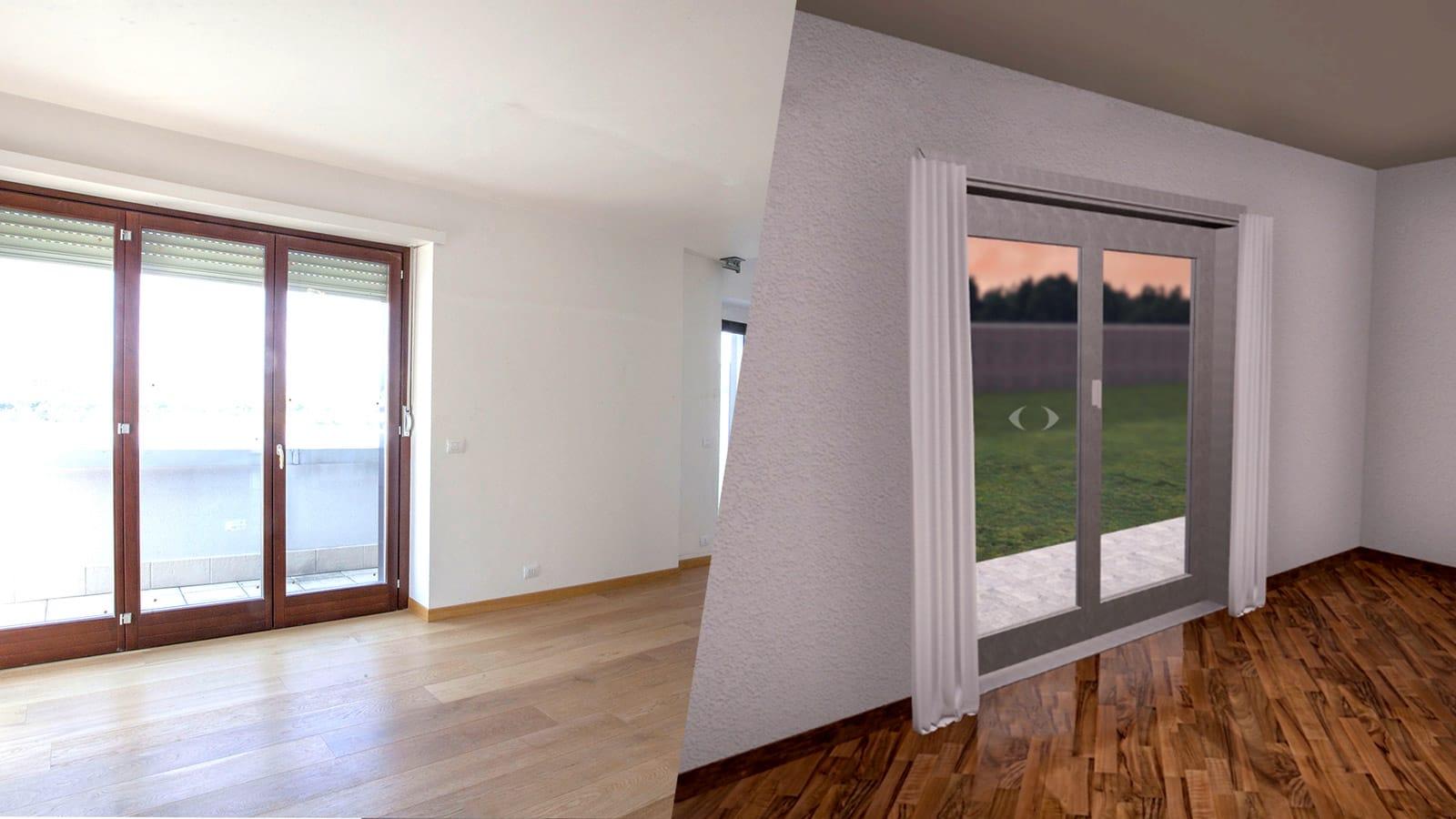 torre-lesna-custhomeyes-vendita appartamenti grugliasco torino