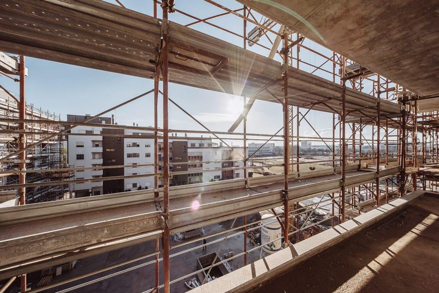 nuove-palazzine-grugliasco-appartamenti-torre-lesna