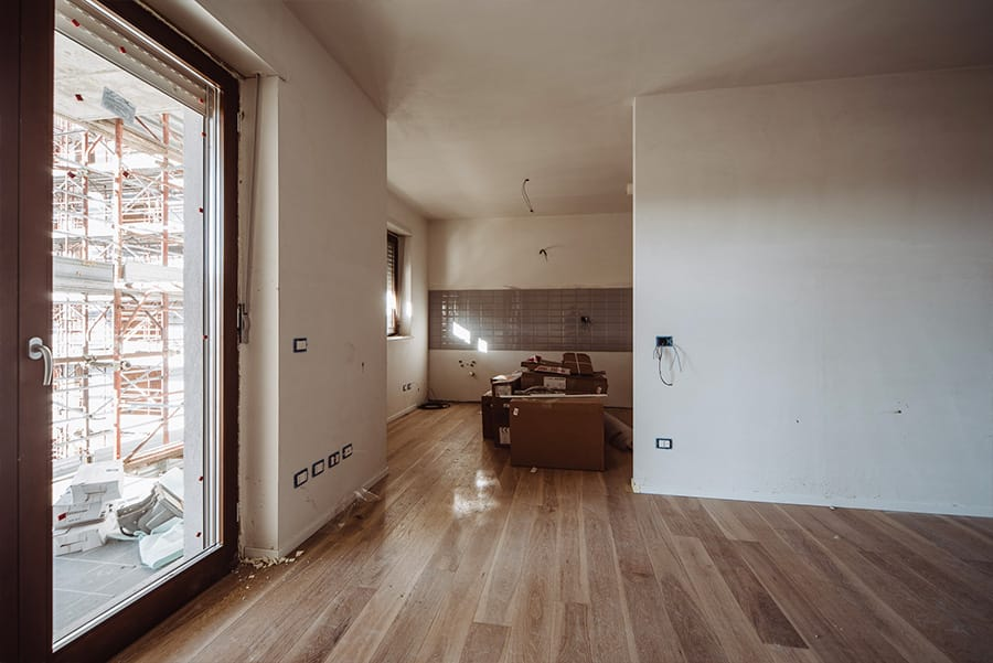 appartamenti-grugliasco-torino-torre-lesna-
