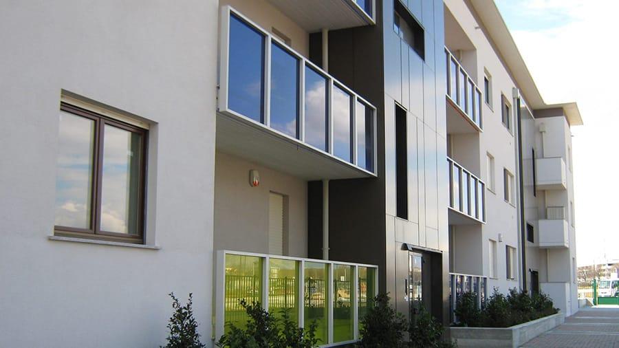 Casa in vendita a Grugliasco