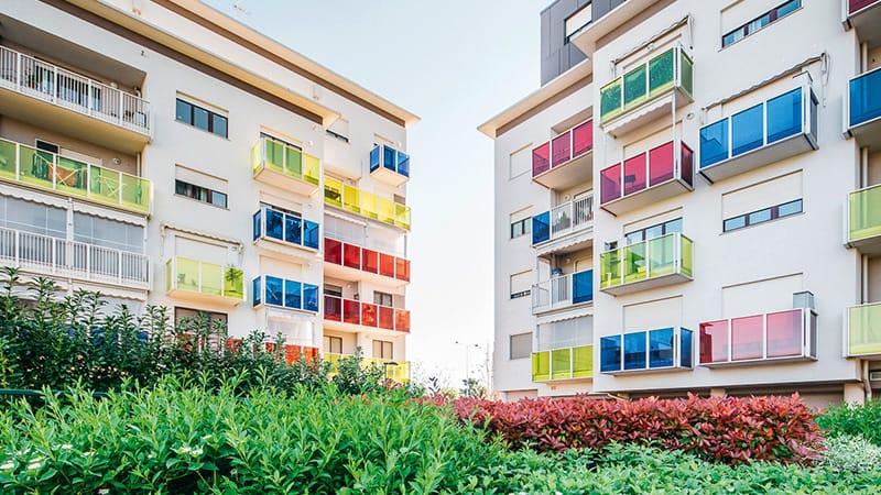 casa-in-vendita-grugliasco-torino