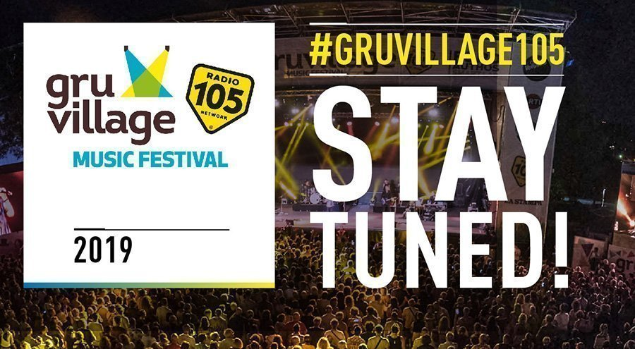 gru village festival - grugliasco